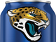 Jacksonville Jaguars' team can