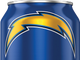 Los Angeles Chargers' team can