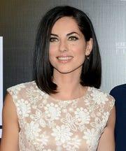"""Bárbara protagonizará la serie """"La Negociadora""""."""