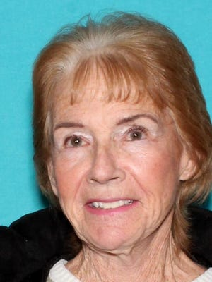 Susan Hillygus, 80