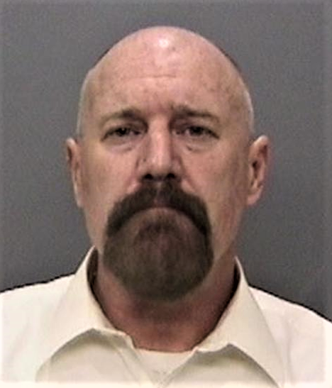 Matthew James Schmidt was employed with the CHP until December 2016, more than five months after he was arrested and charged.