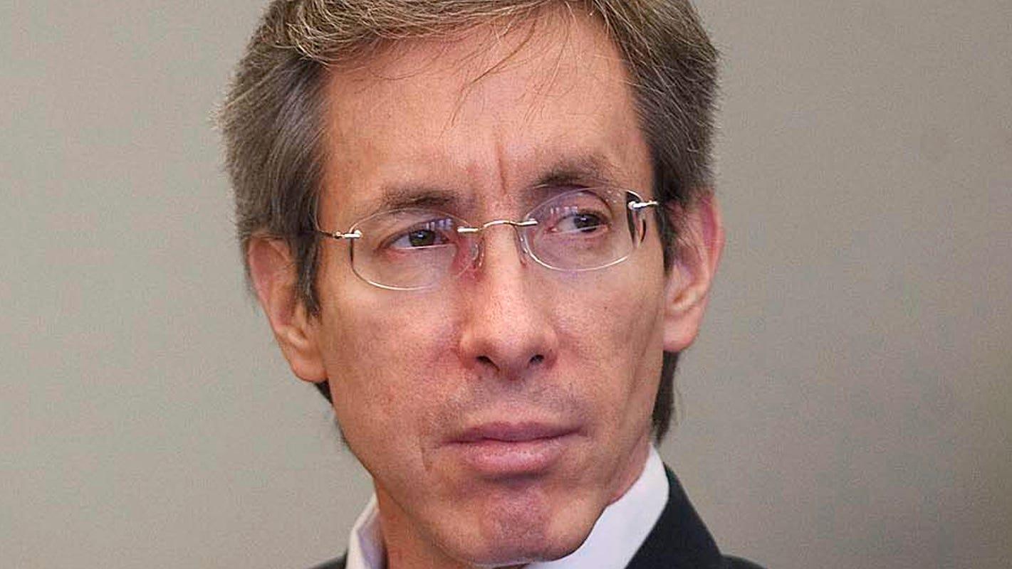 Lawyer: FLDS leader Warren Jeffs has mental breakdown