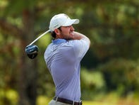 PBJ cruises into match play at U.S. Amateur