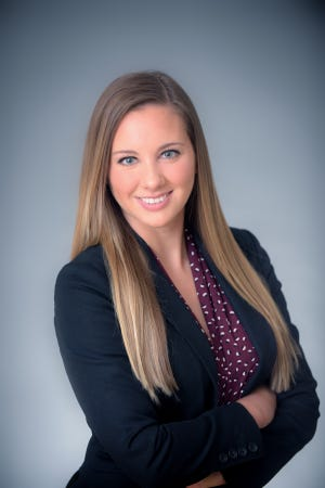 Megan N. Root has joined Florida Rural Legal Services as its new pro bono coordinator for the 19th Judicial Circuit.
