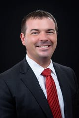 Attorney Travis R. Walker has been selected vice chair for Hibiscus Children's Center Governing Board.