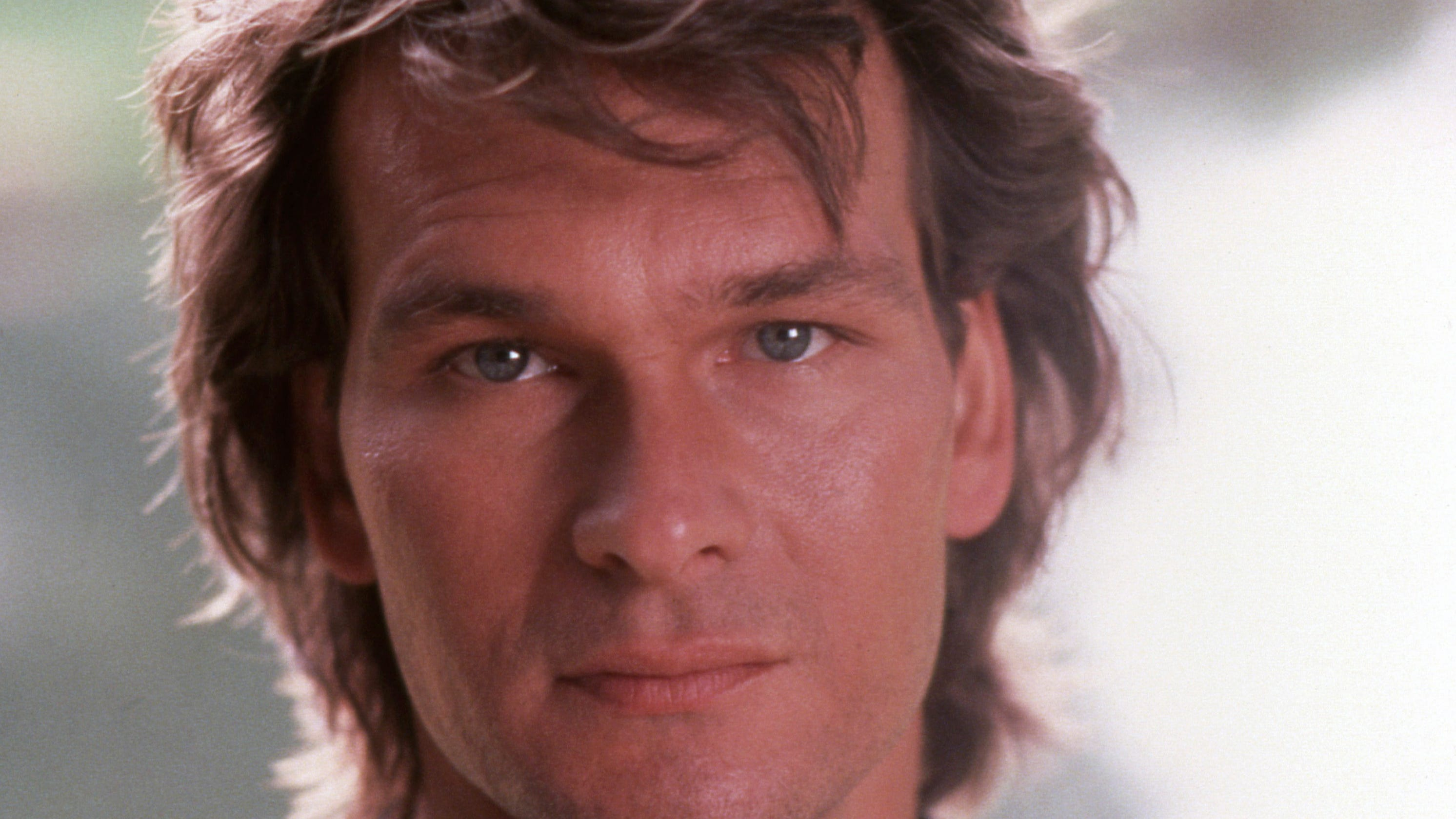 Patrick Swayze documentary: 5 emotional moments that will ...
