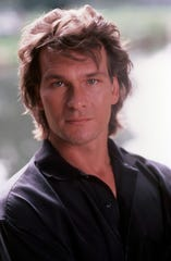 "In new documentary ""I Am Patrick Swayze,"" the late actor's co-stars, friends and family open up about Swayze's life."