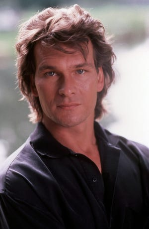 """In new documentary """"I Am Patrick Swayze,"""" the late actor's co-stars, friends and family open up about Swayze's life."""