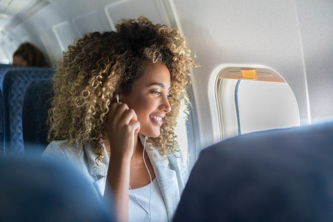 Orlando Melbourne International Airport's (MLB) nonstop weekend flights to Washington, D.C. makes travelling to the nation's capital quick, easy and stress-free.