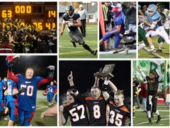 Vote: What was the best Vermont H.S. football team in the 2010s?