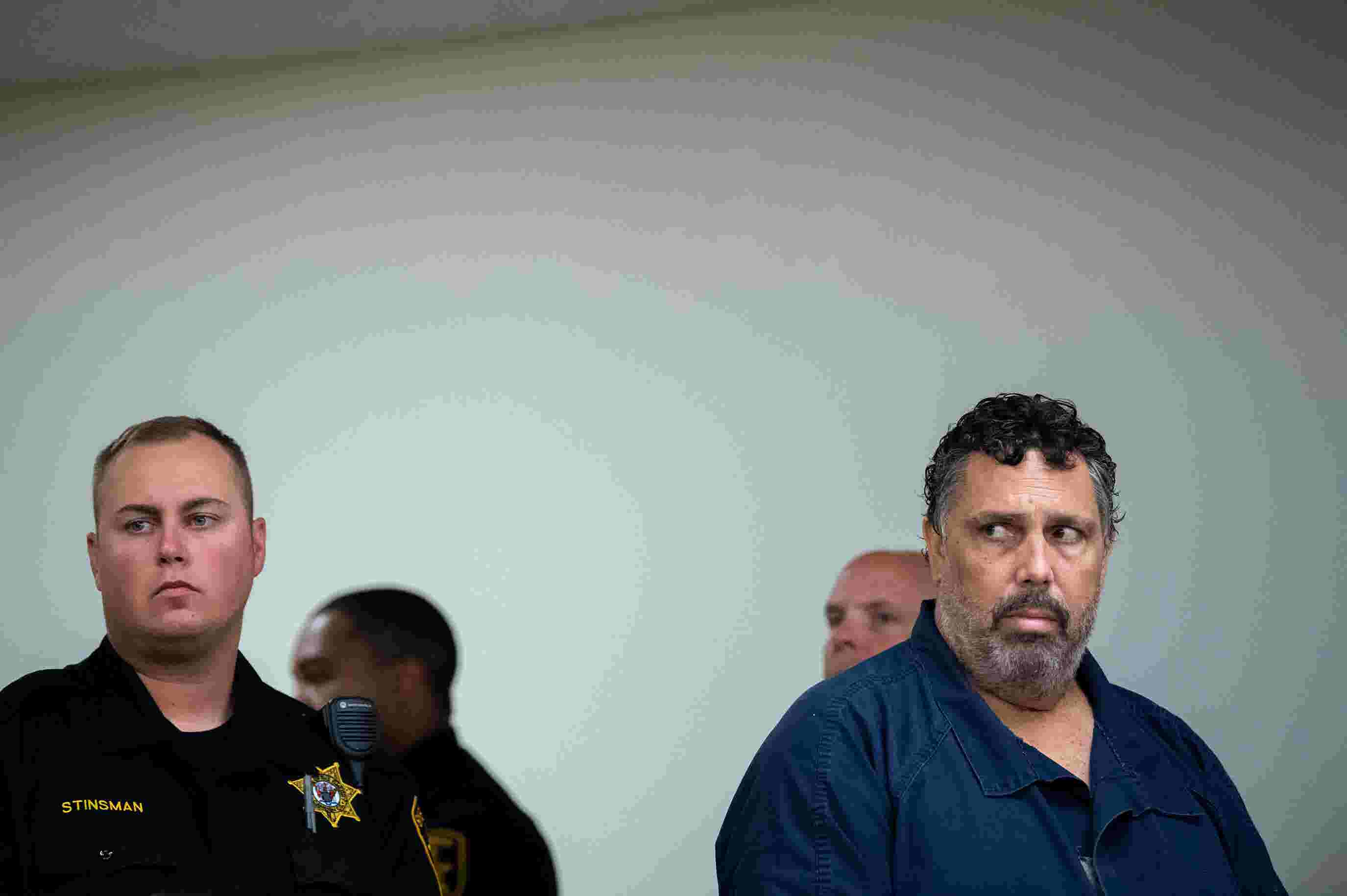 Father pleads guilty to DWI crash that killed daughter in Mount Laurel