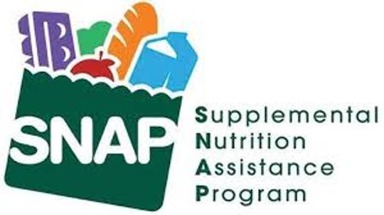 Federal investigators say they've broken a ring that allegedly defrauded the U.S. Department of Agriculture's SNAP program for low-income families.