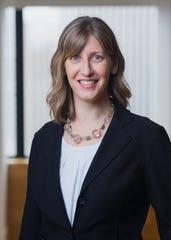 Elisa Hoffman