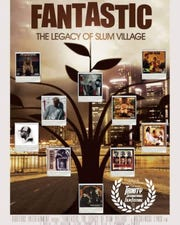 """Fantastic: The Legacy of Slum Village"" showcases the rise and fall of Detroit hip-hop group Slum Village."