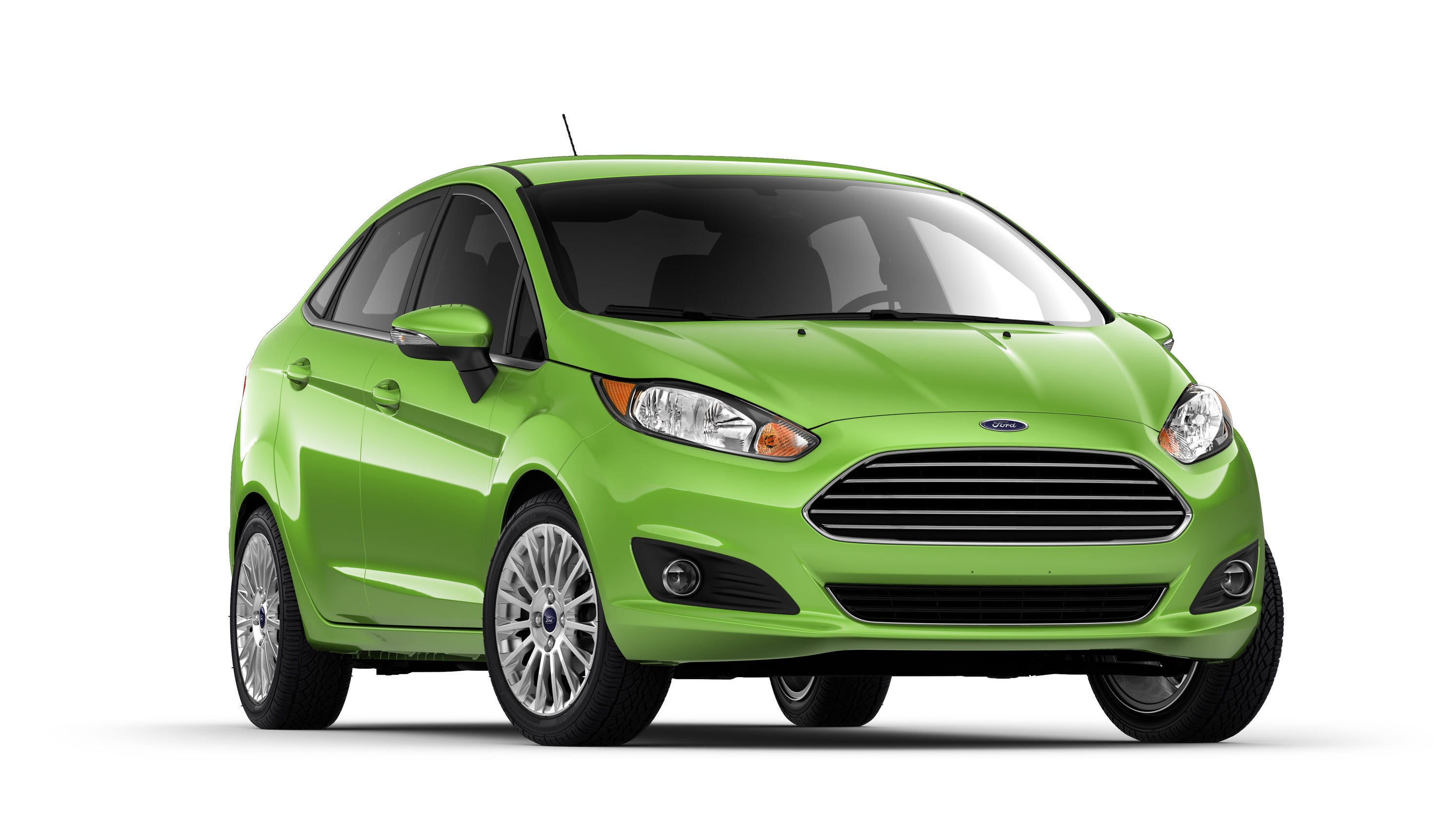 Ford Extends Clutch Warranty For 560k Focus Fiesta Vehicles