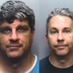 3 indicted by grand jury in alleged $1.15 million fraud, theft scheme