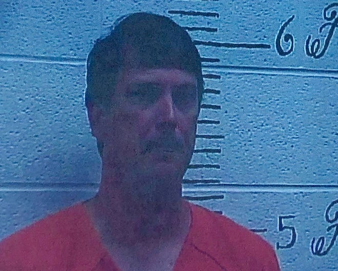 Crockett County Property Assessor George Walter Yearwood was arrested Aug. 14 on one charge of aggravated assault.