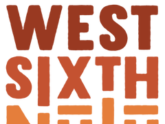 Beer lovers rejoice: West Sixth Brewing announces $2 million NuLu brewery and taproom