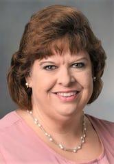 Julia Bell, AuD, CCC-A
