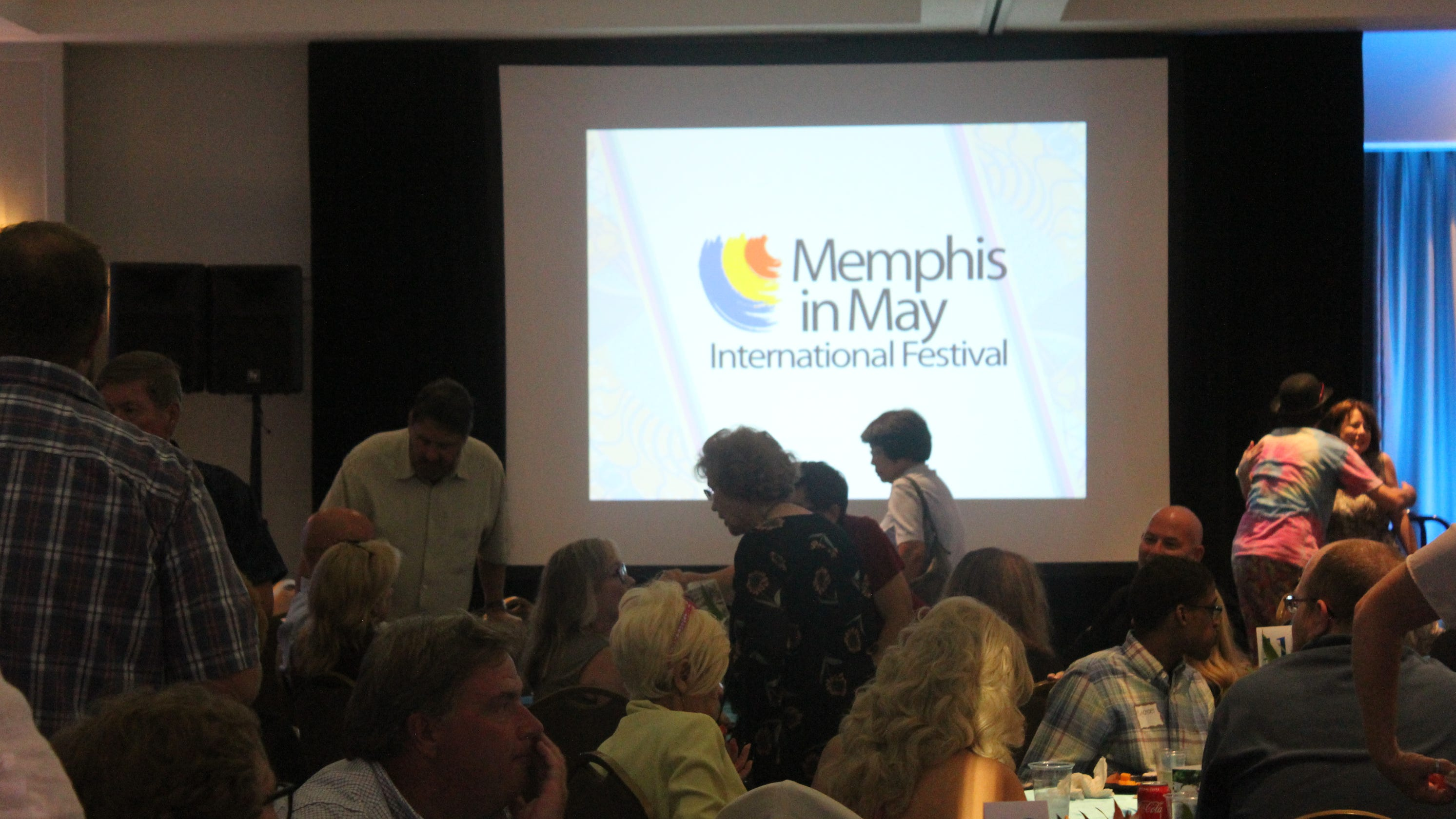 Memphis Barbecue Festival 2020 Ghana announced as honored country for Memphis in May 2020