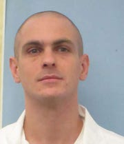 Alabama Department of Corrections' online database lists Dennis Lindsey as assigned to Kilby prison, but his family said the assault occurred at Elmore.