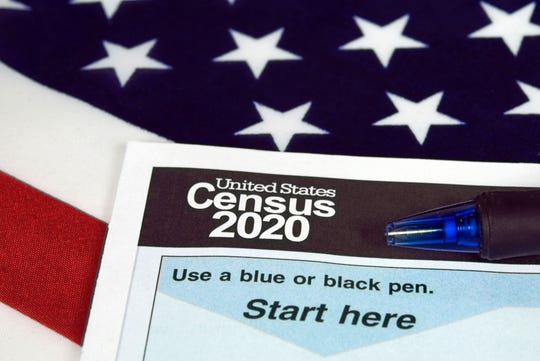"Jobs with the 2020 U.S. Census, especially including those for census takers or ""enumerators"" who will go door-to-door to homes from which census forms were not returned, are still being filled across the Space and Treasure coasts."