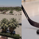 Parking, seating, events: New details on proposed Palm Springs arena uncovered in planning documents