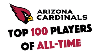 Kent Somers and Bob McManaman explain some of the more difficult decisions they made as they created the Cardinals Top 100 players of all-time.
