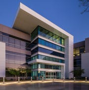Waypoint offices in Mesa sell for $107.6M