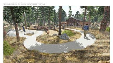Outdoors | RGJ | Reno Gazette-Journal