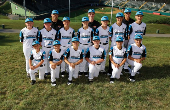 The Sprague Little League team will be participating in the Little League World Series begins Thursday in South Williamsport, Pennsylvania.