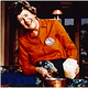 Cafe Society: Santa Barbara says 'bon appetit!' to new event honoring Julia Child