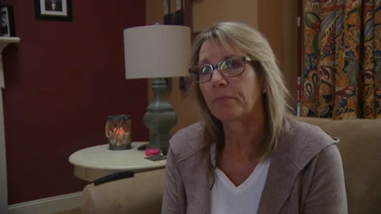 Delaware woman suing over attack at Dominican resort shares details in new video
