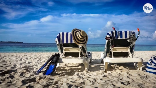 What's the difference between travel insurance and trip 'protection'?