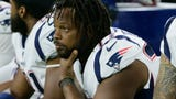 Patriots Wire's Henry McKenna discusses Michael Bennett brining his big personality to the Patriots, while emerging as a leader for the team.