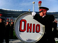 Opinion: Ohio State has market cornered on THE dumbest ideas