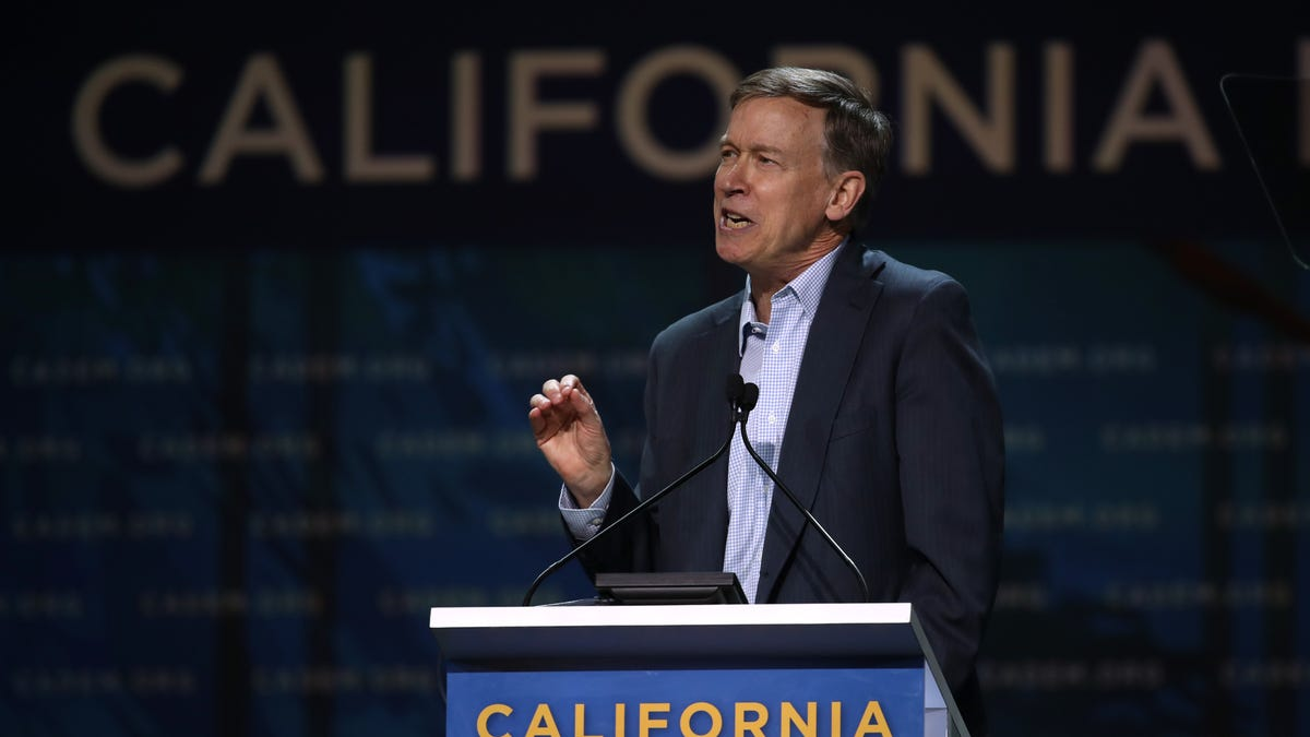 Three US senators test positive for COVID-19 breakthrough cases