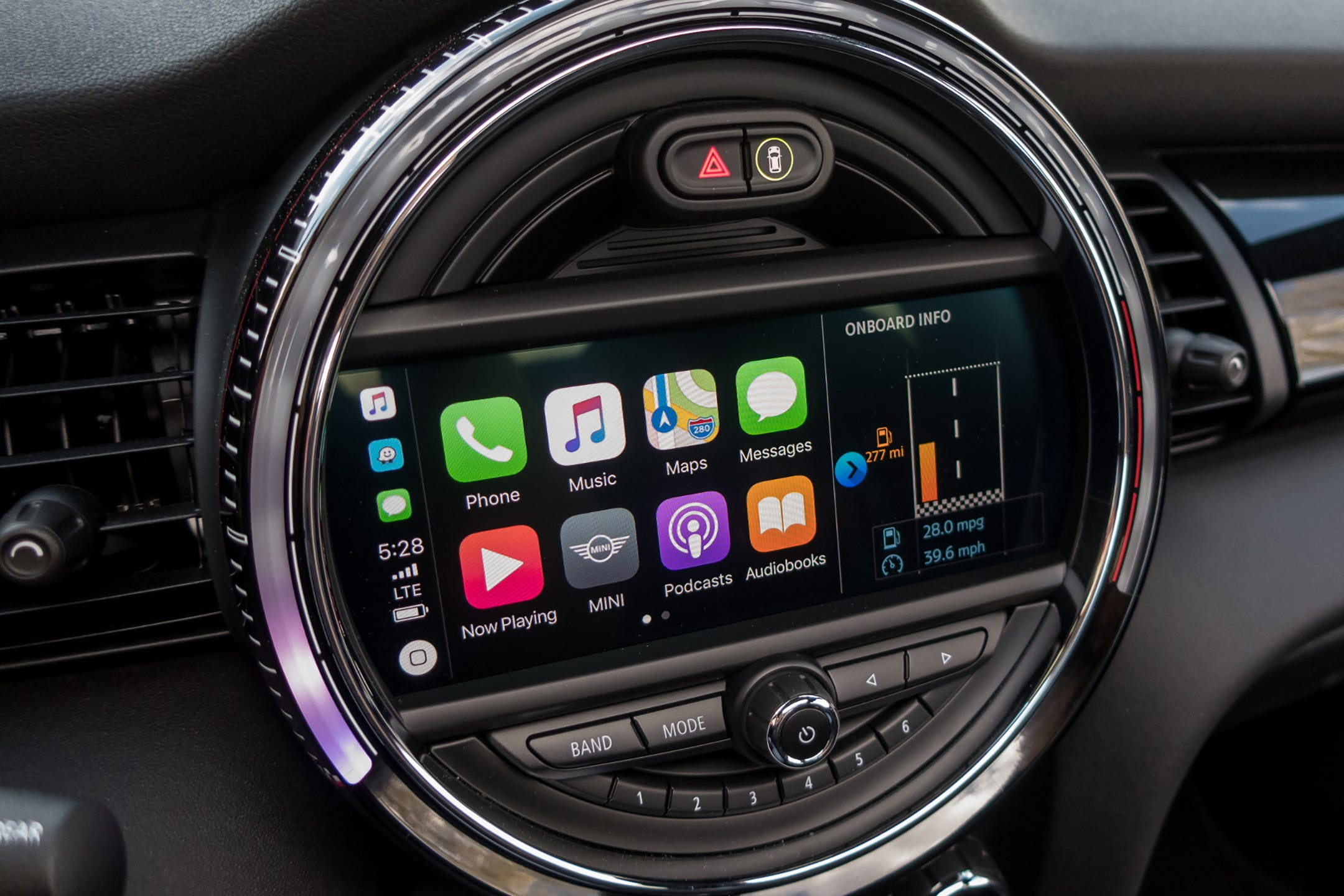 Wireless Apple CarPlay and Android Auto: Which cars have it and which ones are getting it?