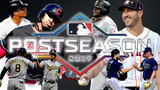 SportsPulse: We are just six weeks away from playoff baseball. Our MLB insider Bob Nightengale predicts who in the AL will be playing October baseball.