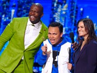 'America's Got Talent' finale: From Kodi Lee to Ryan Niemiller, who could win it all?