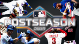 SportsPulse: We are just six weeks away from playoff baseball. Our MLB insider Bob Nightengale predicts who in the NL will be playing October baseball.