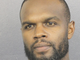 Roscoe Parrish, former wide receiver for the Buffalo Bills, was arrested on Aug. 13, 2019, after allegedly leaving threatening messages at his ex-girlfriend's apartment.
