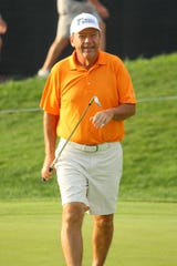 Horseheads native Joey Sindelar will be among four inductees into the New York State Golf Association Hall of Fame in an Oct. 5 ceremony at Elmira Country Club