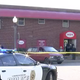 Man in custody after shooting at Lawrenceburg strip club