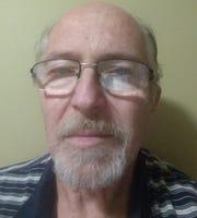 Gary Witt
