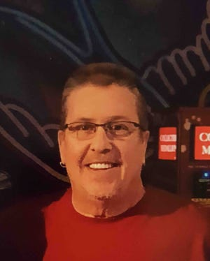 Matthew Clark, 57