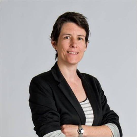 Annemarie Roe, BaAM Productions