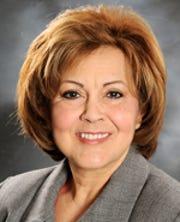 Laura Reyes Kopack