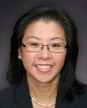 Denise Grim