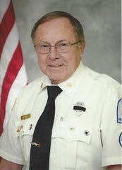 Norman Klenow